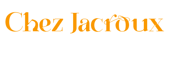 Chez Jacroux